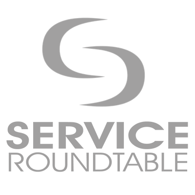 Service Round Table