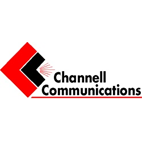 Channell Communications