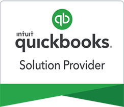 Field Service Management Software QuickBooks Integration