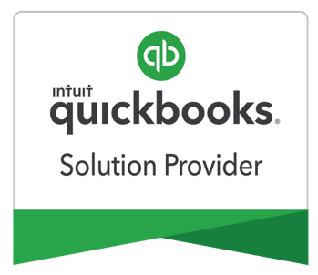 QuickBooks_Integration_screen